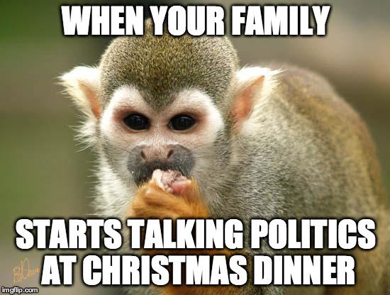war on christmas - Imgflip