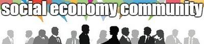Social Economy Community