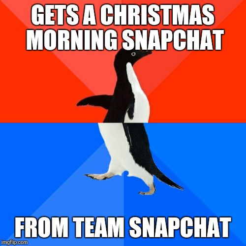 Awesome Christmas Meme Pictures to Pin on Pinterest ...