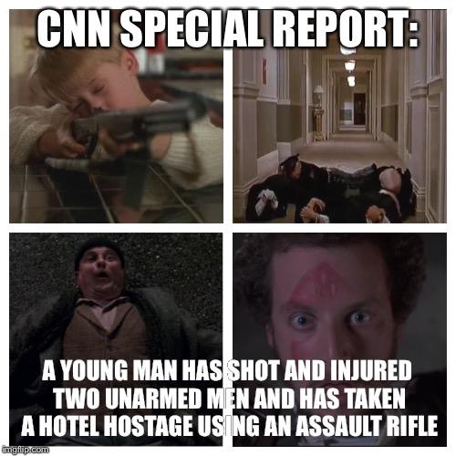 wdtfo clinton and obama's new gun control propaganda imgflip,Obama Gun Control Meme