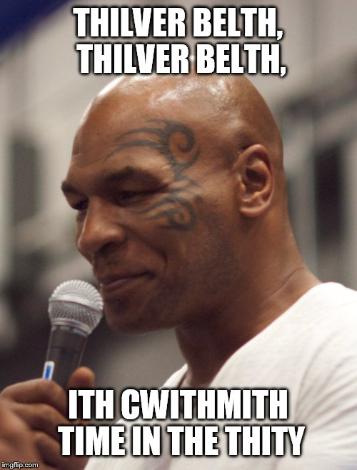 we0dx mike tyson imgflip