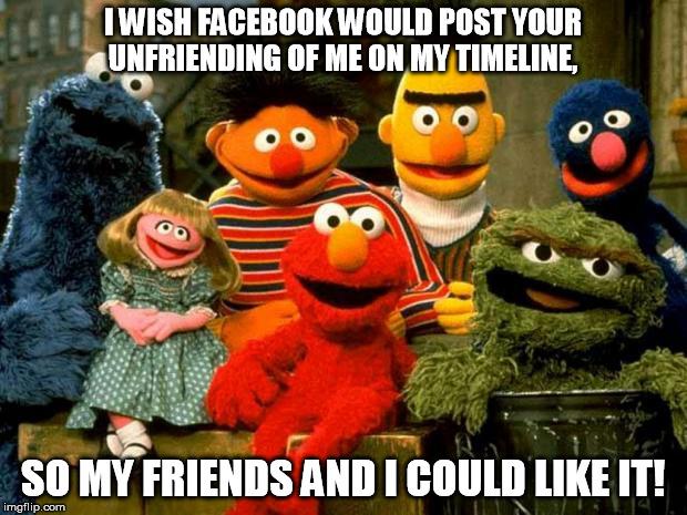weljq elmo and friends imgflip,Elmo Meme