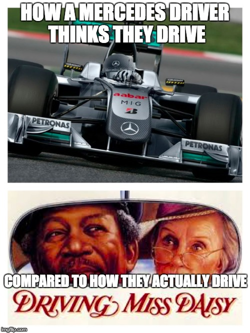 wgf0e mercedes imgflip,Mercedes Meme