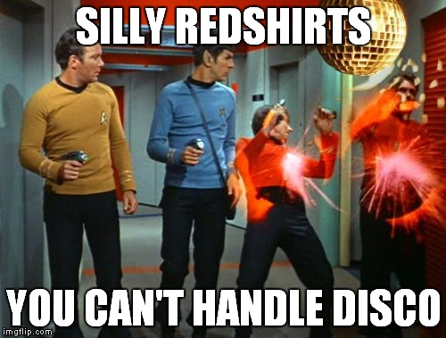 wh7s4 star trek red shirts imgflip