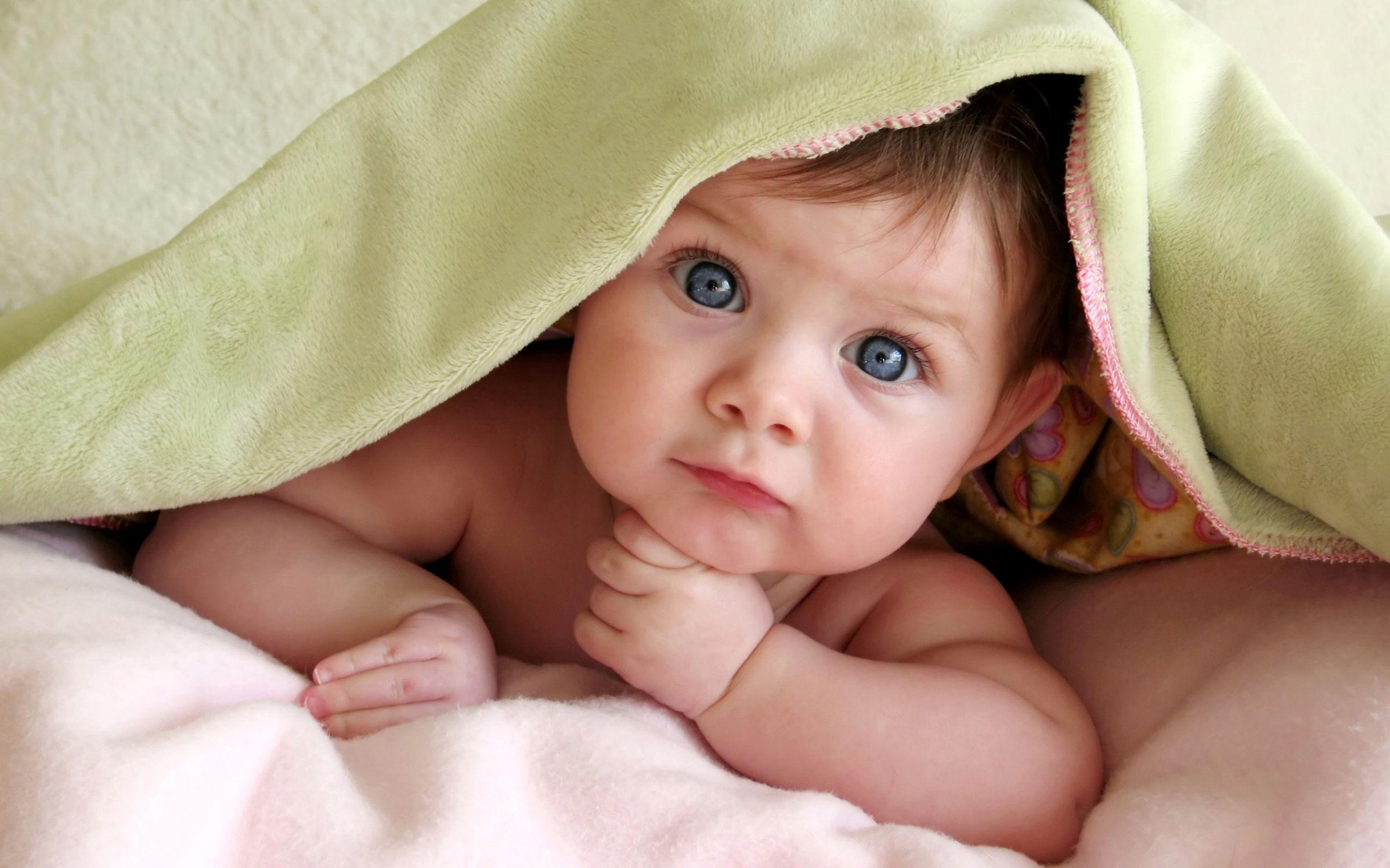 Funny Baby Meme Creator : Cute baby meme generator imgflip
