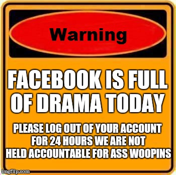 flirting signs on facebook images today meme pics