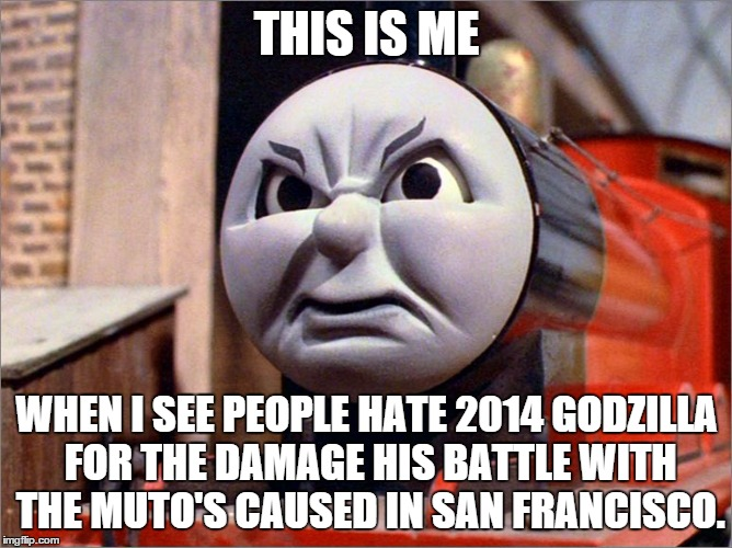 wmn4y james the red engine angry meme generator imgflip,Angry Meme