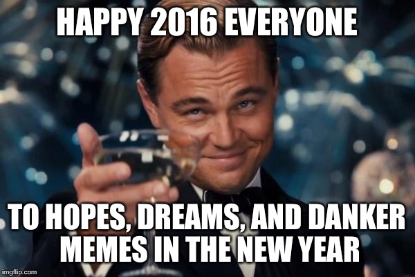 wn3ep happy new year! ;d imgflip