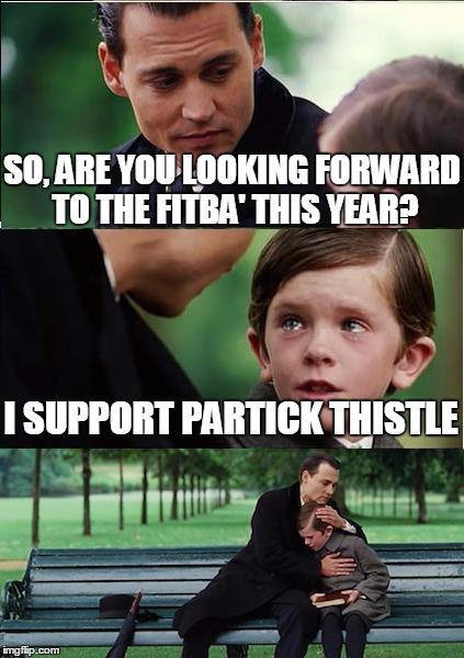 Football Memes Gifs Imgflip