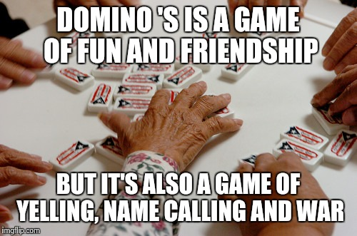 Fun Meme Games : Nerd funny pictures rage comics memes and funny videos