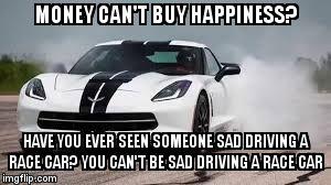 Race Car Meme Generator Imgflip