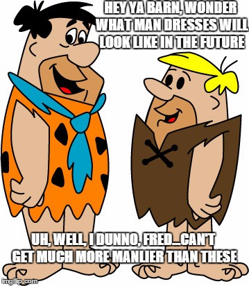 wu313 i'm too sexy in my man dress imgflip,Funny Barn Memes