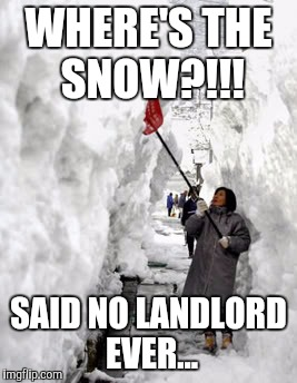 wup16 shoveling snow imgflip,Snow Meme Images
