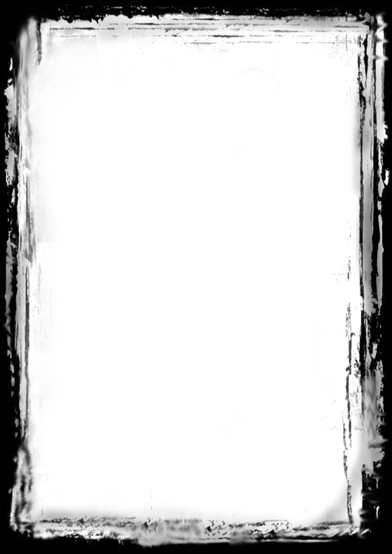 Blank Frame Blank Template - Imgflip