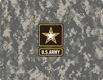 Army strong Meme Generator - Imgflip