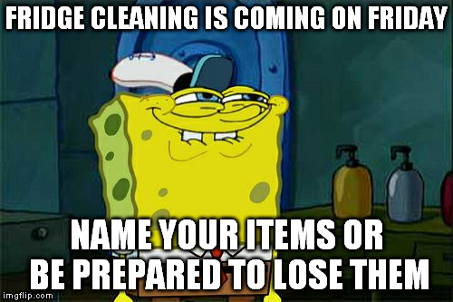 Funny Friday Memes Clean : Dont you squidward meme imgflip