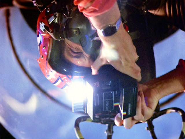 goose top gun photography polaroid camera blank template imgflip