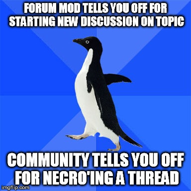 "May I present the ""Google It"" Generation 