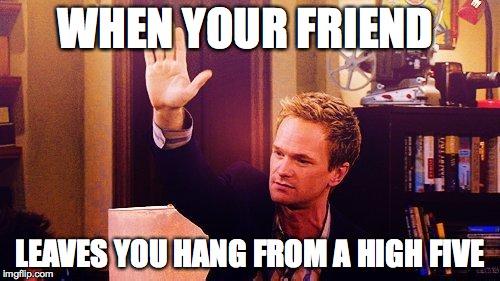 x3lt2 high five barney imgflip,Barney Meme Generator