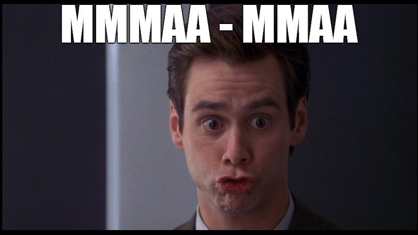 Funny Face Meme Maker : Ma ma imgflip