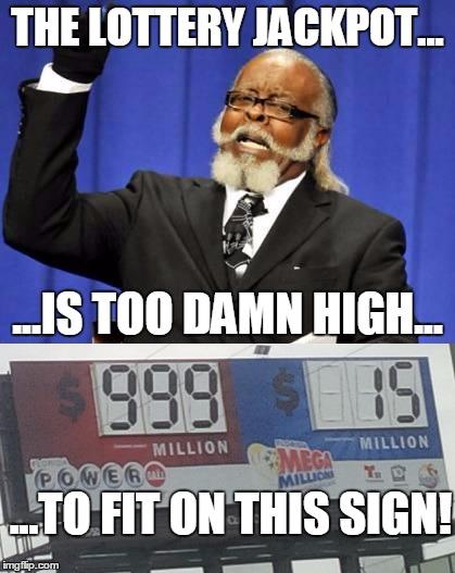 damn meme too Funny high