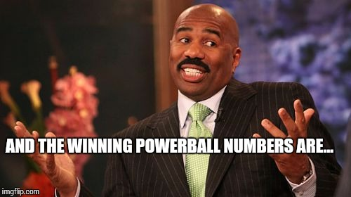 x6brc steve harvey meme imgflip,Steve Harvey Meme Maker