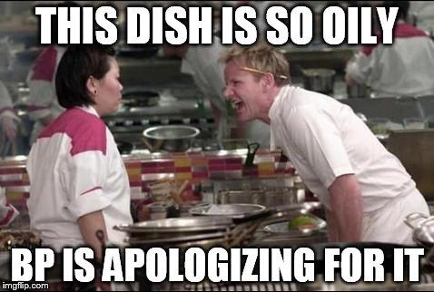 x70fc angry chef gordon ramsay meme imgflip