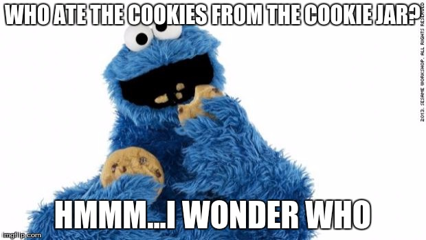 Cookie-Free Domains