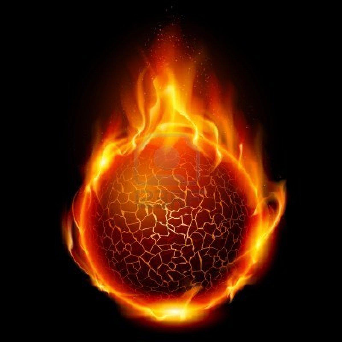 fireball blank template imgflip