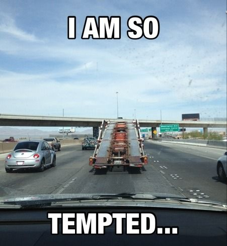 Just played new Need For Speed...now this is all i can think about while driving | image tagged in funny,cars