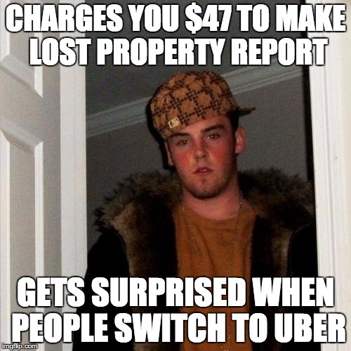 xe5bf nyc taxi imgflip,Memes Nyc