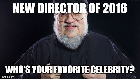 New Director Latest Memes Imgflip
