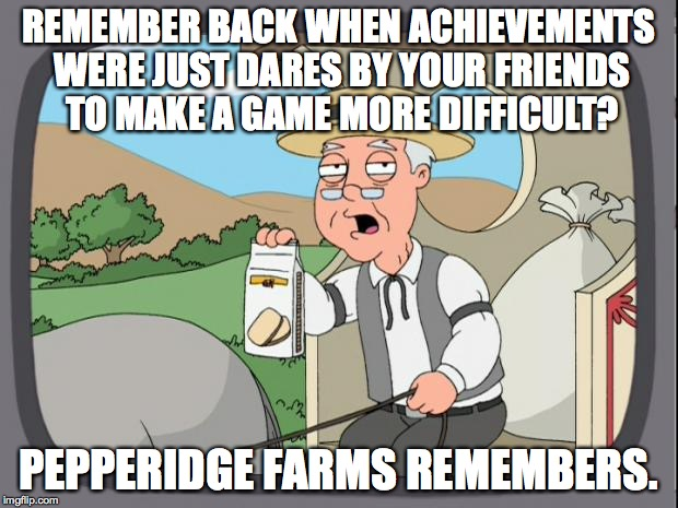 Image result for Difficult Video Game Meme