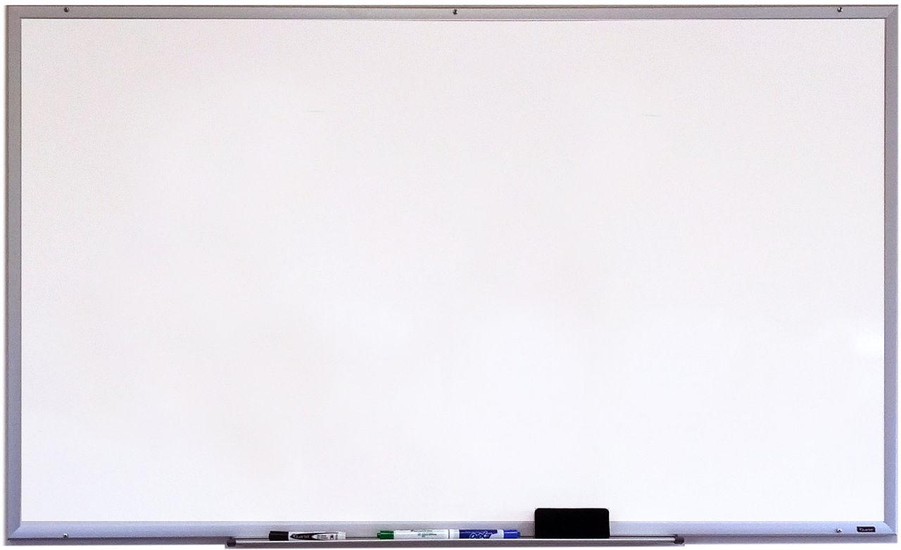 whiteboard blank template imgflip