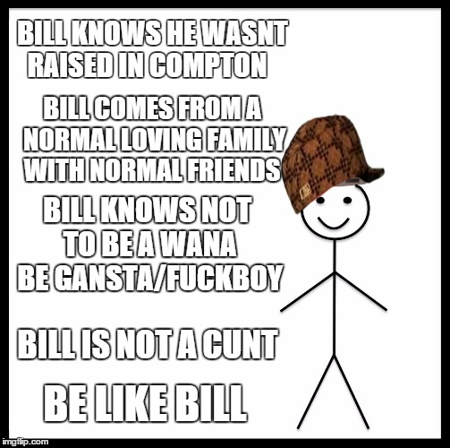 xifwo be like bill meme imgflip