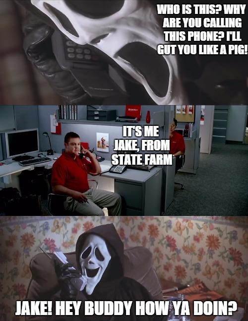 Share Car Insurance State Farm