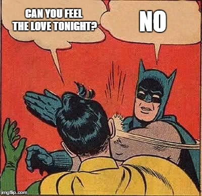 25 Best Memes About Feel The Love Feel The Love Memes