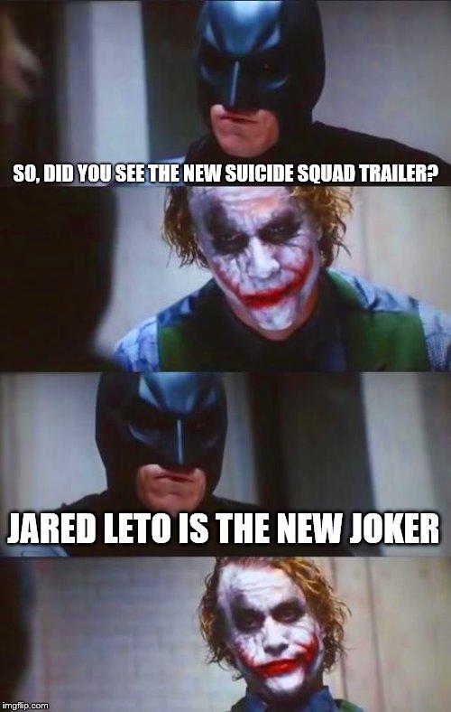xl01z batman & joker panel imgflip