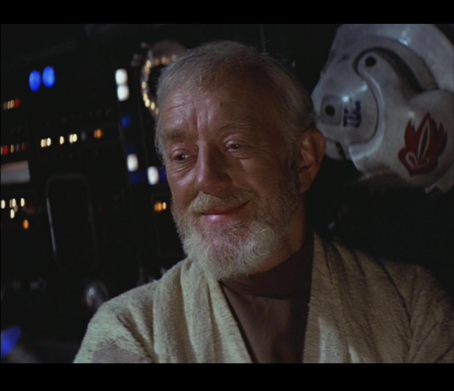 Star Wars Meme Templates Imgflip