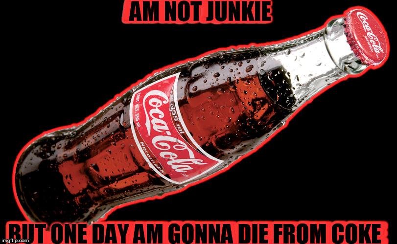 xlwx5 coke imgflip