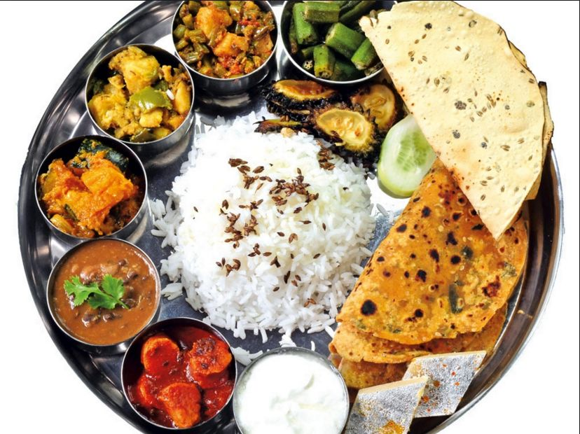 a study on indian 'ready to eat' food 3 ready to eat products: these are ultimate food products which may be consumed without further processing eg, indian traditional snacks which may be sugar or cereal based sweets or snacks such as bhujiya, pakoda etc rte extruded snacks are also.