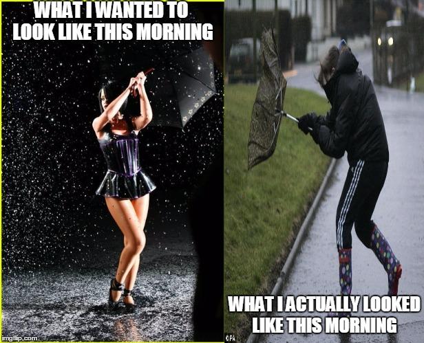 Regen Meme
