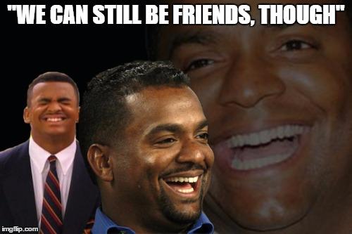 xmq2j carlton banks laughing meme generator imgflip
