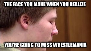 Funny Face Meme Maker : Image tagged in funny memes making a murderer wwe imgflip