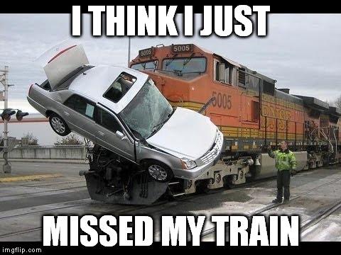 Crashes Imgflip