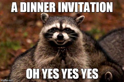xv483 evil plotting raccoon meme imgflip