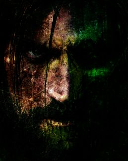 Zombie DankMorris Avatar