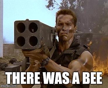 xwzcz arnold schwarzenegger commando meme generator imgflip,Arnold Meme