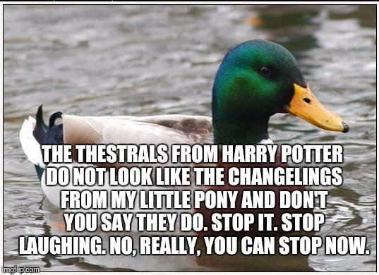 actual advice mallard meme imgflip