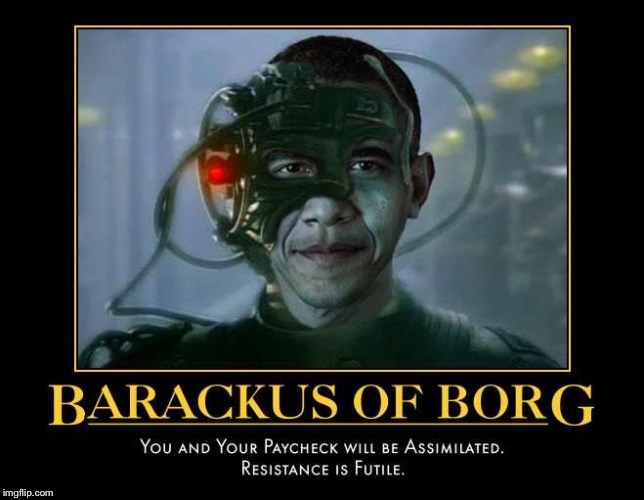 xy1p6 have the borg met their match? will locutus of borg, formerly